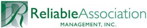 Relaible Association Management INC.