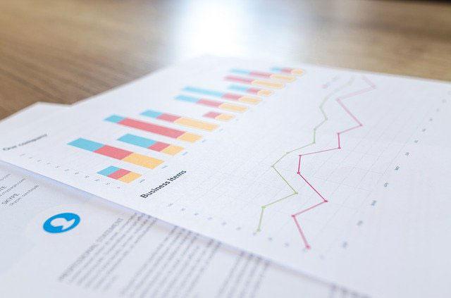 prepair-financial-reports